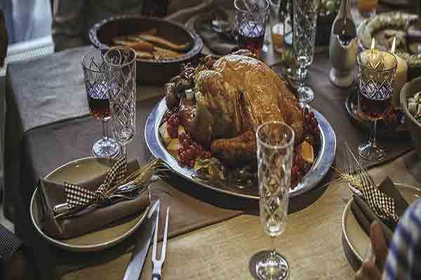 رستوران سنتی فرانسوی منتخب توریستها در پاریس | غذاهای سنتی فرانسوی