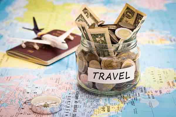 سفر | سفر کردن تاثیری شگرف بر روی روابط بین افراد دارد | گردشگری