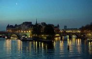 اسرار جزایر رود سن در پاریس | جزایر رود سن | اسرار ناشناخته پاریس
