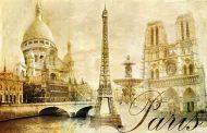 لیست مراکز گردشگری تاریخی پاریس به همراه آدرس