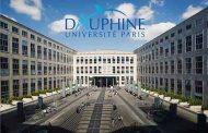 دانشگاهدوفین پاریس | دانشگاه های پاریس