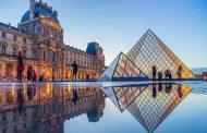 30 آداب موزه گردی که همه باید بدانند | از موزه لوور تا هرمیتاژ