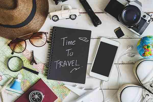 بهترین زمان سفر به پاریس چه زمانی است؟| پاریس  جادویی برای تمام فصول