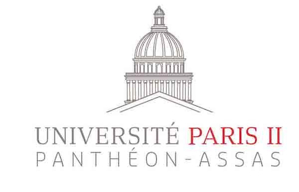 دانشگاه پانتئون آسا پاریس, تحصیل در فرانسه ,دانشگاه های پاریس