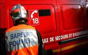 شماره های اضطراری مهم فرانسه که باید بدانید | شماره های مفید در فرانسه