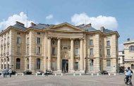 دانشگاه پانتئون آسا پاریس | دانشگاه های پاریس