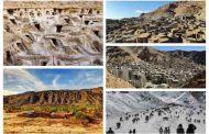 پنج روستای دیدنی ایران که حتما باید ببینید | سفرهای نوروزی