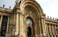 قصر پتی پله | موزه هنرهای زیبای پاریس | نمایشگاه دائمی رایگان
