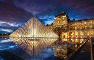 موزه لوور پاریس | راهنمای کامل برای برنامه ریزی بازدید موزه لوور