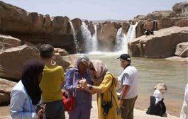کلیپ زیبایی از ایران که توسط گردشگری اروپایی ساخته شد
