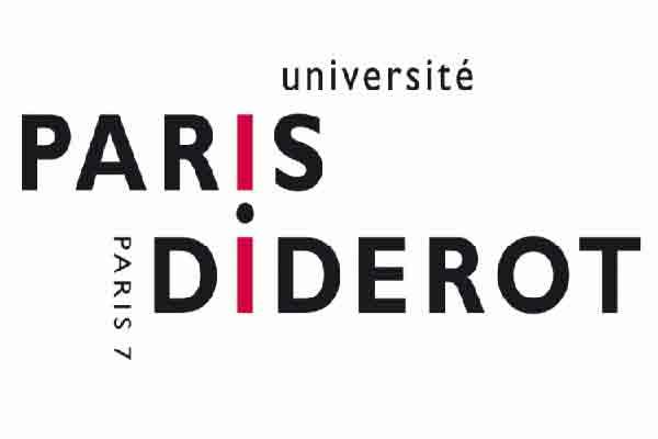 universite paris diderot