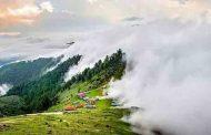 ماسال | ماسال سوئیس ایران , طبیعتی بکر و دیدنی | دیدنی های ایران | گیلان