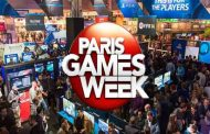 Paris Games Week 2019 | نماشگاه بازیهای الکترونیکی