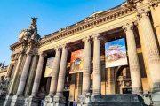 FIAC 2019 در پاریس | Foire Internationale d'Art Contemporain