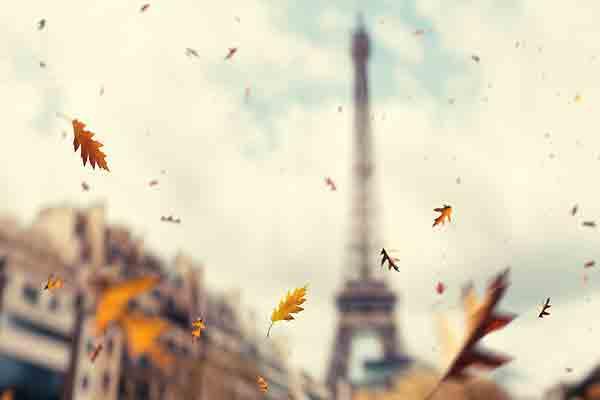درباره فرانسه بیشتر بدانیم | بخش دوم | اطلاعات گردشگری | مناطق فرانسه | سیم کارتهای فرانسه
