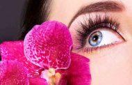 آرایشگر و سالن زیبائی ایرانی در پاریس | salons de beauté iraniens