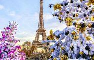 ده رسم خاص کریسمس در فرانسه | رسوم خاص کریسمس در فرانسه