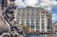 11 مرکز خرید برتر پاریس | مراکز خرید پاریس | اطلاعات گردشگری فرانسه