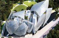 5 موزه نفس گیر پاریس | 5 موزه پاریس که در ساختمانهای نفس گیر قرار گرفته اند