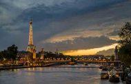 ایستگاههای قطار پاریس | ترمینالهای ریلی ورودی و خروجی پاریس | ترانسپورت در پاریس
