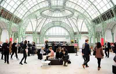 5 موزه بی نظیر پاریس