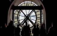 پاریس دوست داشتنی | چرا همه گردشگران عاشق پاریس میشوند؟