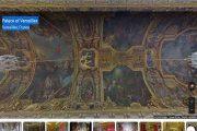 روزهای کرونایی و بازدید مجازی گنجینههای فرهنگی | تور مجازی موزه های ایران و جهان