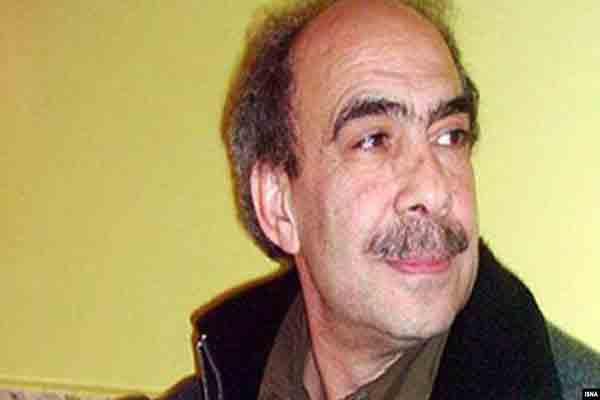 کیومرث درم بخش ، عکاس و فیلمساز ایرانی درگذشت | مشاهیر ایرانی در پاریس