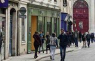 لو ویلاژ سن پُل | مغازه های عتیقه فروشی پاریس | مراکز خرید پاریس