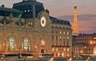 راهنمای بازدید موزه اورسی پاریس | 11 نکته مفید جهت بازدید موزه اورسی پاریس