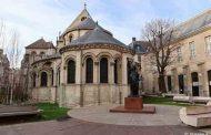 منطقه سه پاریس | راهنمای منطقه 3 پاریس از میدان و بازار تا موزه های جذاب