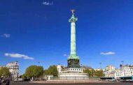 منطقه یازدهم پاریس | راهنمای مناطق پاریس
