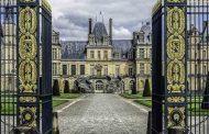 قصرهای زیبای نزدیک پاریس که باید ببینید